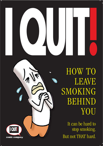 quit smoking resources free