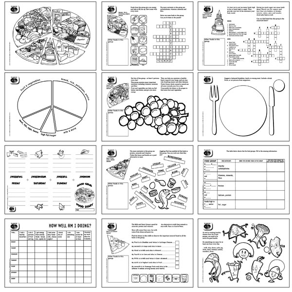 all worksheets fun activity worksheets common worksheets fun activity sheets preschool and - Fun Activity Sheets